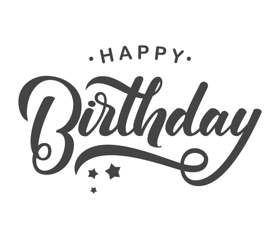 Happy Birthday Beeston Shenton Solicitors