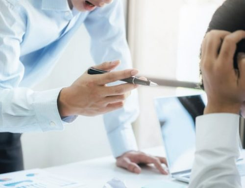 How To Use Business Mediation To Easily Manage Disputes