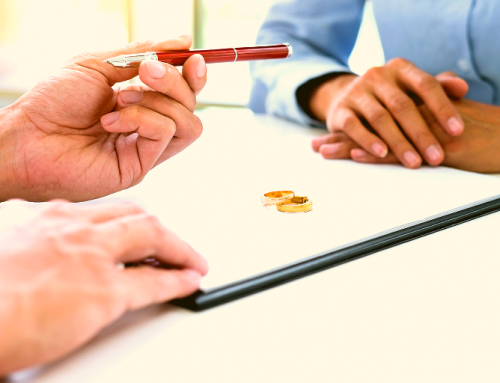 Separation Agreements Vs Divorce: Everything You Need To Know