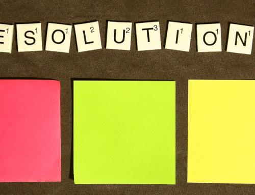3 Conflict Resolution Activities To Solve Disputes