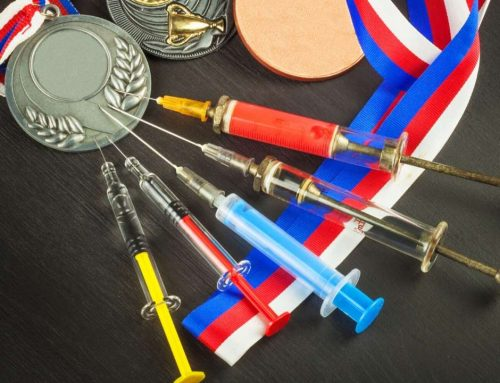 Doping: What Is It And How Does It Damage Sport?