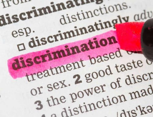 Employment Discrimination: Everything You Need To Know