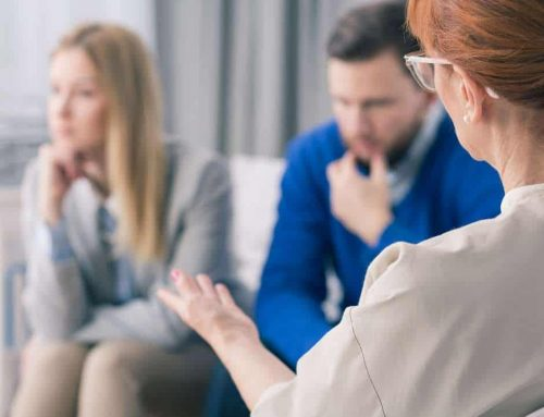 Mediation And Conflict Resolution: 5 Things You Need To Know