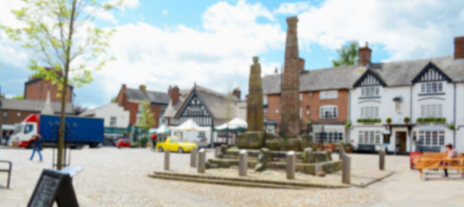Lawyers In Sandbach, Legal Services, Solicitors, Lawyers & Attorneys, Local Solicitors Cheshire