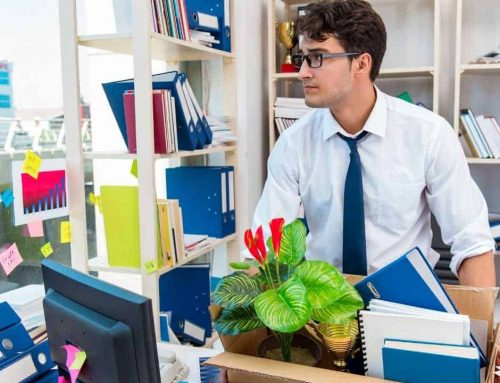 Employment Law And Redundancy: What You Need To Know
