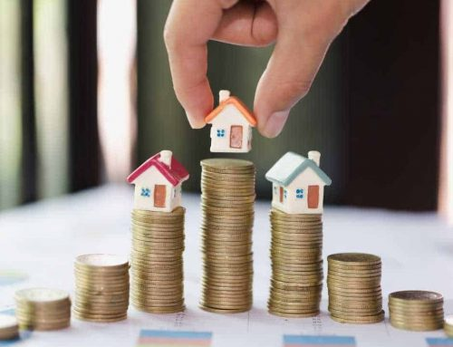 Conveyancing Fees: How Much Should You Pay?