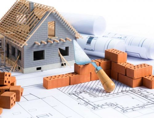 Top Tips For Finding A Great New Build Conveyancing Solicitor