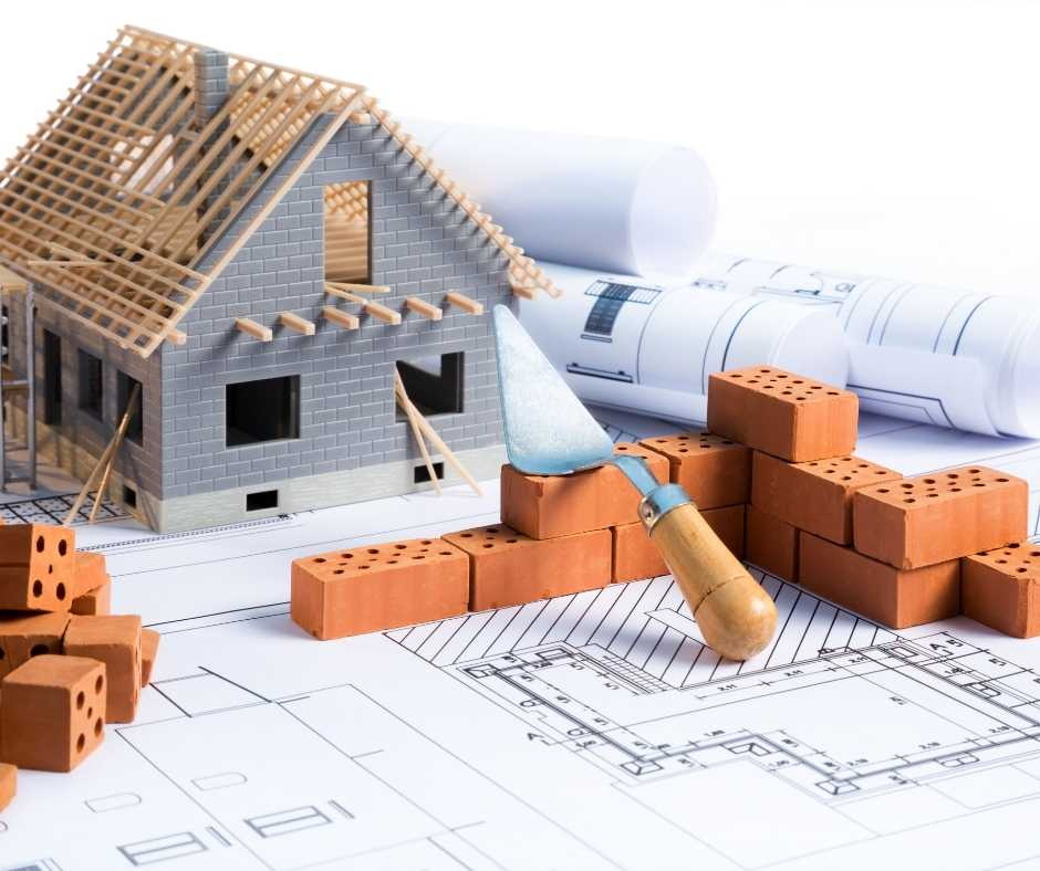 How To Find A New Build Conveyancing Solicitor By Beeston Shenton Solicitors