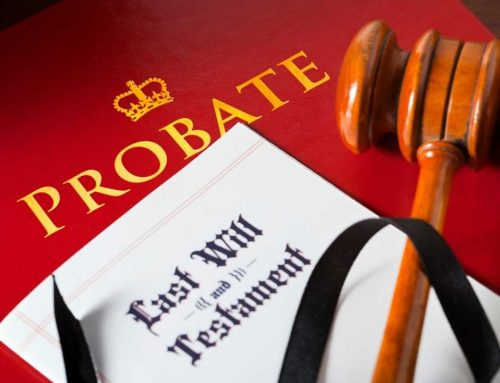 Probate Fees: Everything You Need To Know