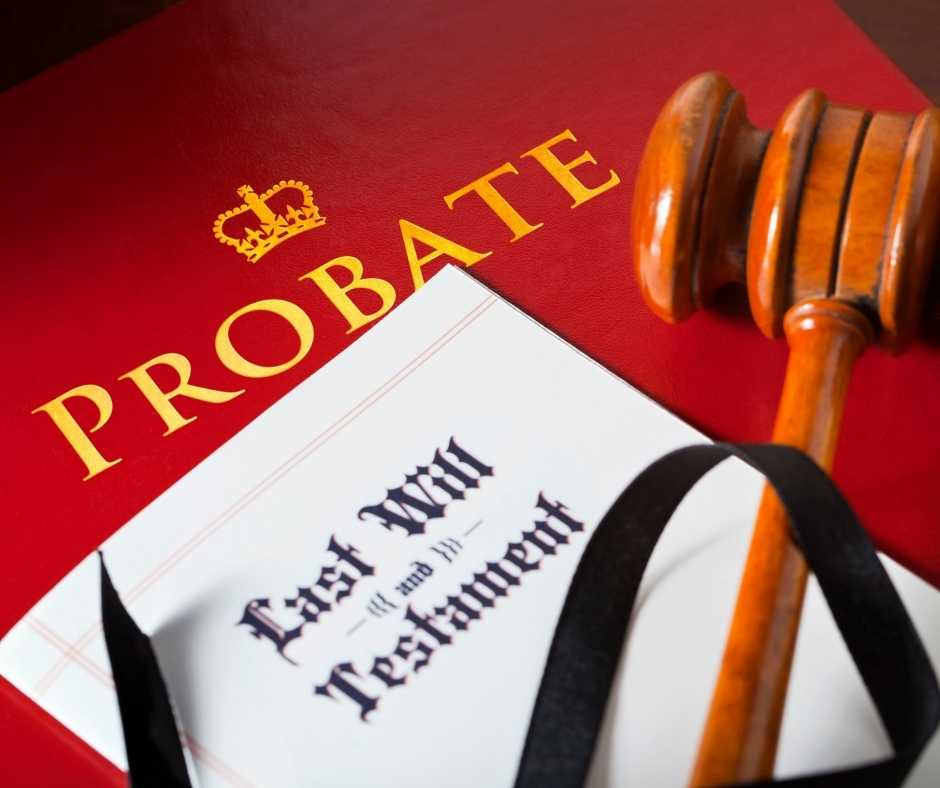 Everything you need to know about probate fees by Beeston Shenton Solicitors, Newcastle-under-Lyme