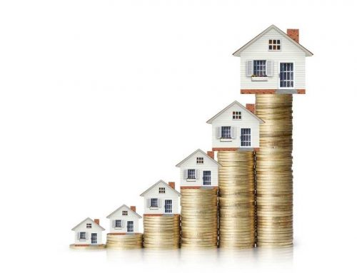 Why You Need A Remortgage Solicitor And How To Find The Best