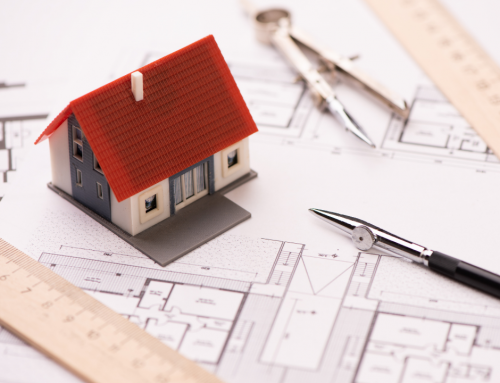 Buying A New Build Home: 10 Top Tips You Need To Proceed