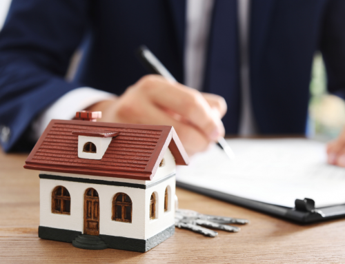 All You Need To Know About Conveyancing Fees For Selling A House In 2021