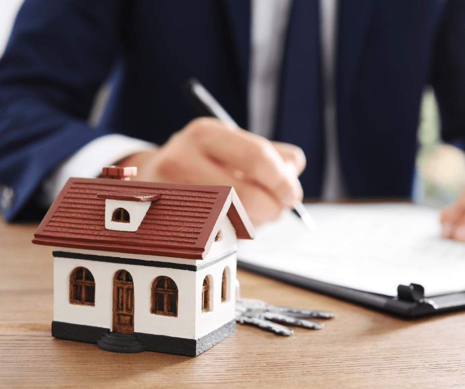 Conveyancing Fees For Selling A House In 2021 - Beeston Shenton Solicitors, Newcastle under Lyme