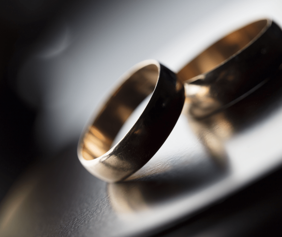Spousal Maintenance - Beeston Shenton Solicitors, Newcastle under Lyme