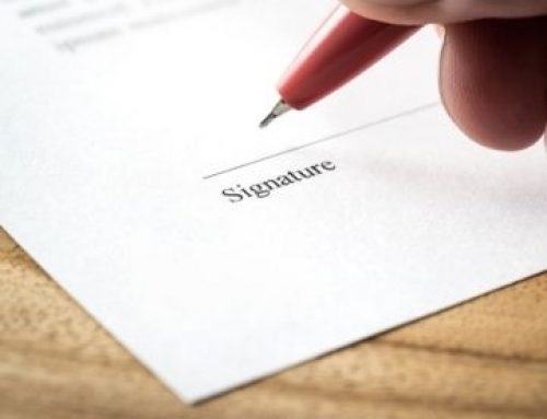 Settlement Agreements In The UK: What You Need To Know
