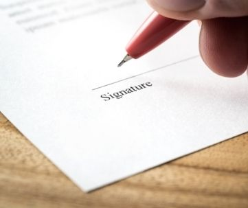 What You Need To Know About Settlement Agreements UK