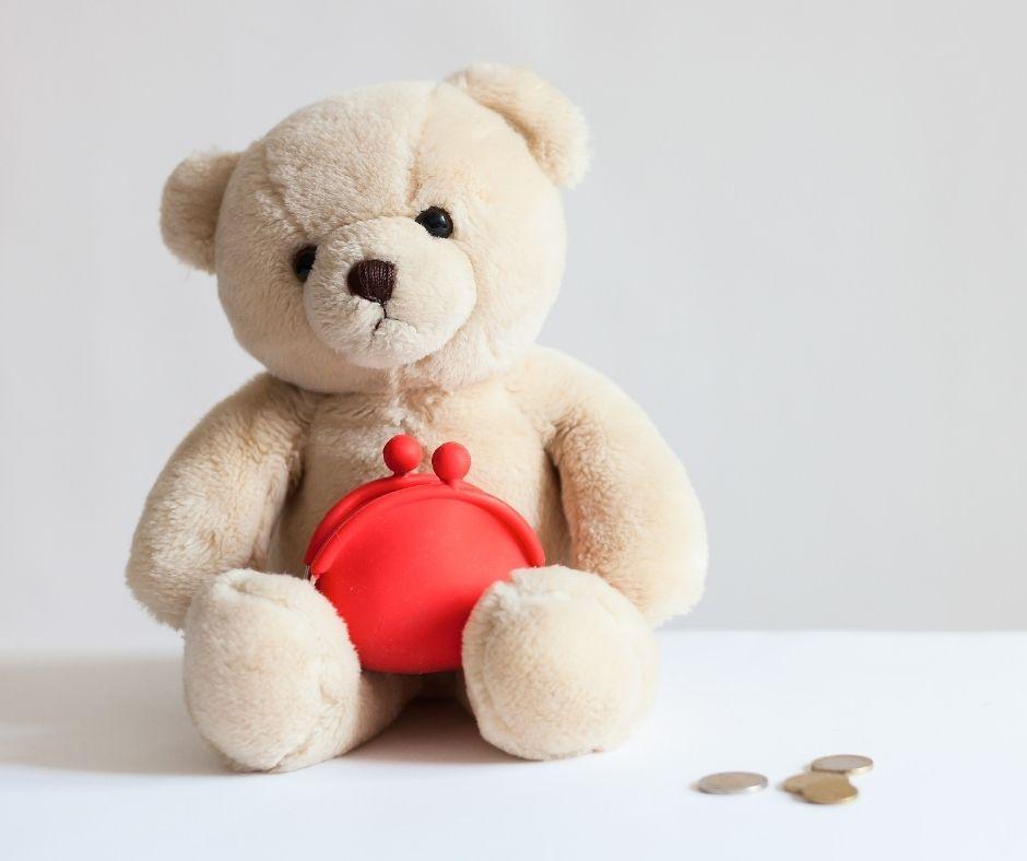 Child Maintenance: Everything you need to know, child maintenance.