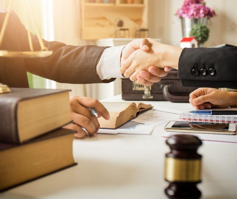 What Is An IHT205 form? Inheritance, inheritance tax, Beeston Shenton Solicitors