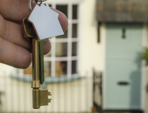 Do I Need A Solicitor To Remortgage?