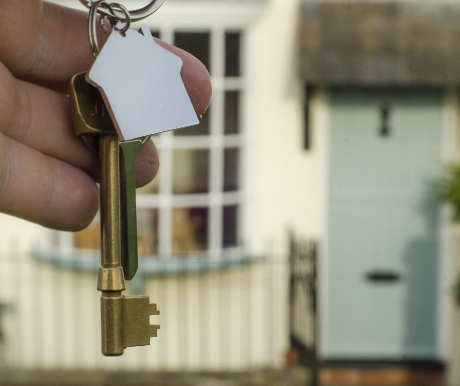 Do I Need A Solicitor To Remortgage? - Conveyancing solicitor, Beeston Shenton Solicitors