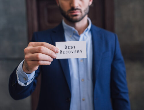 Debt Recovery Tips: Know Your Customer