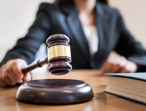 Summary Judgment: One of the most powerful tools in a Litigation armoury