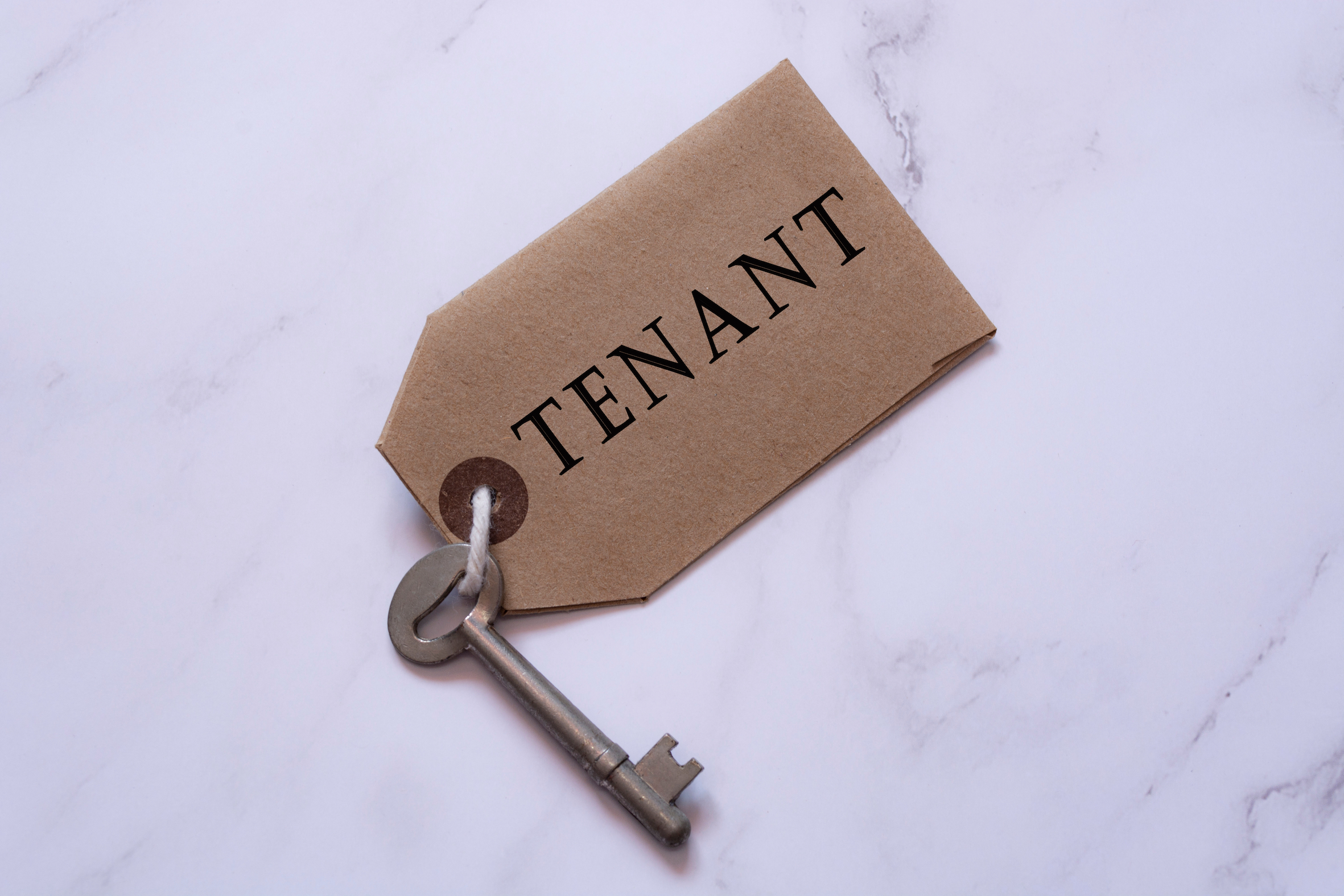 rent arrears protection for commercial tenants