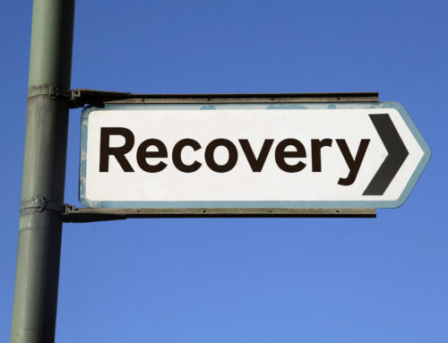 The Routes to Recovery